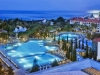swandor-hotels-topkapi-palace-antalija-10