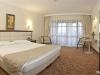 swandor-hotels-topkapi-palace-antalija-12