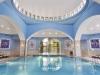 swandor-hotels-topkapi-palace-antalija-2