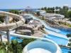 swandor-hotels-topkapi-palace-antalija-5