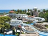swandor-hotels-topkapi-palace-antalija-6