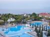 swandor-hotels-topkapi-palace-antalija-7