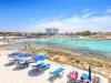 tasia-maris-sands-beach-hotel-kipar-1