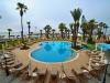 the-golden-bay-hotel-kipar-10