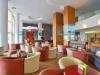 the-golden-bay-hotel-kipar-11