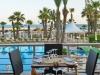 the-golden-bay-hotel-kipar-12