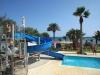 the-golden-bay-hotel-kipar-13