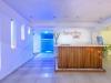 the-golden-bay-hotel-kipar-14