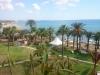 the-golden-bay-hotel-kipar-16