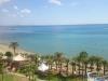 the-golden-bay-hotel-kipar-17