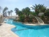 the-golden-bay-hotel-kipar-18