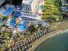 the-golden-bay-hotel-kipar-4