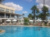 the-golden-bay-hotel-kipar-5