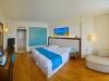 the-golden-bay-hotel-kipar-6