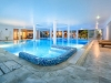 the-golden-bay-hotel-kipar-7