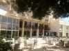 the-golden-bay-hotel-kipar-8