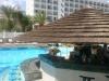 the-golden-bay-hotel-kipar-9