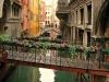 venecija-6