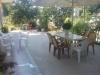 vila-alexandros-1