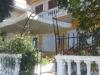 vila-alexandros-8
