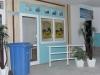 asterias-olympic-beach-grcka-leto-apartmani-4