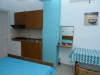asterias-olympic-beach-grcka-leto-apartmani-9