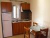 leto-2014-tasos-potos-apartmani-balkan-house-12