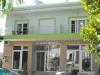 leto-2014-tasos-potos-apartmani-balkan-house-13
