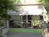 leto-2014-tasos-potos-apartmani-balkan-house-6