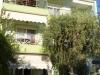 leto-2014-tasos-potos-apartmani-balkan-house-7
