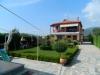 Vila-Christina-VIllage-Luxury-11