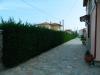 Vila-Christina-VIllage-Luxury-13