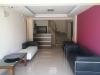 vila-faeton-5405-9