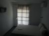 soba-3