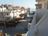 olympic-beach-vila-hermes-1-12
