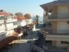 olympic-beach-vila-hermes-1-14