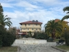 vila-mara-4296-1
