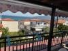 balcony4-740x460