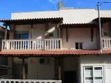 Kuća Alexandros, Sarti