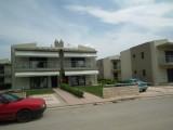 Kuća Christos, Gerakini