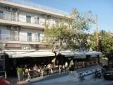 Kuća Dire, Neos Marmaras