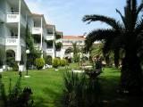 HOTEL PORFI BEACH, Halkidiki- Nikiti