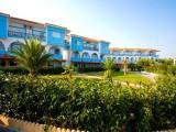 Hotel Sonia Village, Gerakini