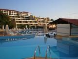 HOTEL THEOXENIA, Atos- Uranopolis
