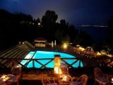 HOTEL ALEXANDER THE GREAT, Kriopigi