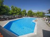 HOTEL PORTES BEACH, Halkidiki- Nea Potidea