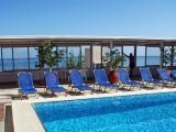 HOTEL ACHILION PALACE, Krit- Retimno