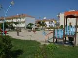 Vila Erodios 2, Polihrono