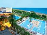 Hotel Blue Sea Beach Resort, Rodos-Faliraki