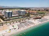 Porto Bello Hotel Resort & Spa, Antalija-Konjalti